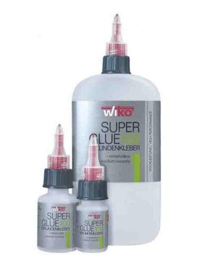 Super Glue 100 400x533 1