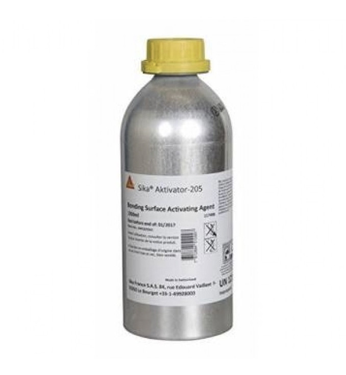 Sika® Aktivator 205