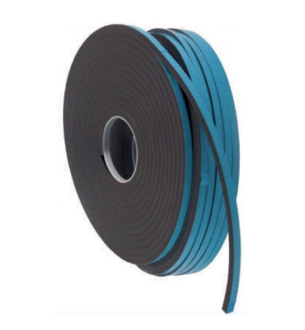 Sika Spacer Tape HD