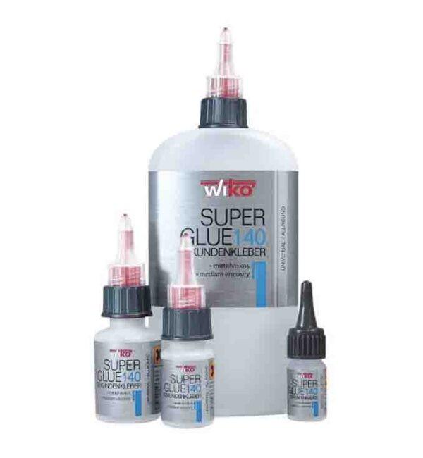 Super Glue 140 1