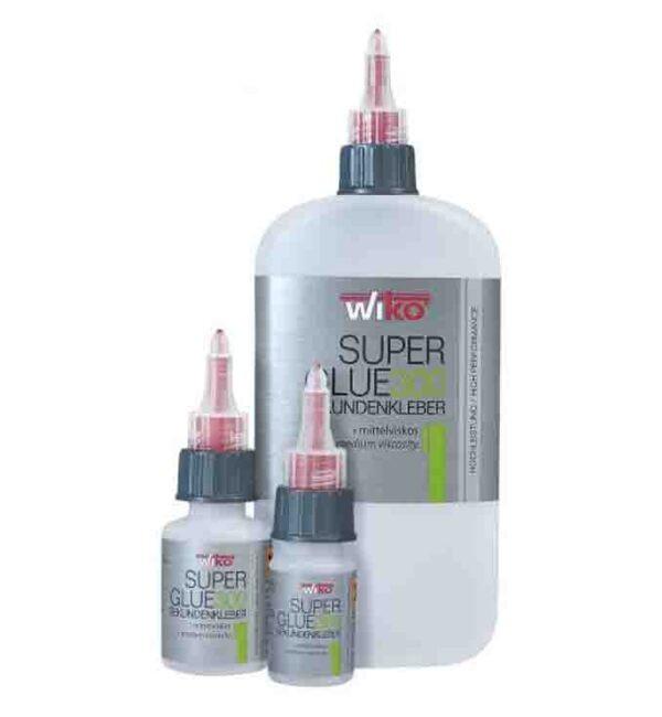 Super Glue 300 1