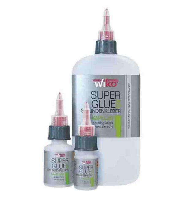 Super Glue 5 1
