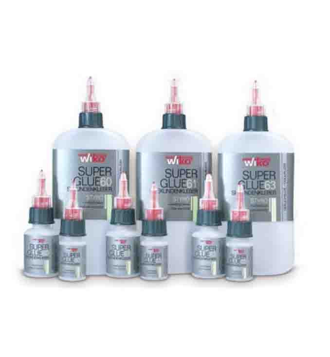 Super Glue 60 61 63 1